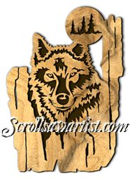 Scroll Saw Overview – Fine Woodworking Tips For You Victorian Clocks, Scroll Saw Blades, Wolf Silhouette, Scroll Saw Patterns Free, Wood Slab, Merry Xmas, Rustic Wood, Blue Bird, Wildlife