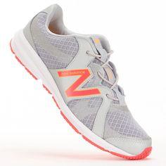New Balance 536 NatMove Walking Shoes - Women