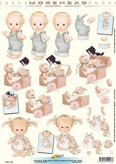 Nieuw bij Knutselparade: 2326 Doer Maar knipvel kinderen 11 052 203 https://knutselparade.nl/nl/kinderen/2855-2326-doer-maar-knipvel-kinderen-11-052-203.html   Knipvellen, Kinderen -