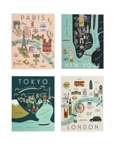 assorted-city-map-set-assorted-card-set-01a