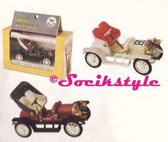 SOCÍK STYLE-Ostalgia: ČESKOSLOVENSKÉ CHLAPČENSKÉ HRAČKY-AUTÍČKA ATĎ. Retro 2, Ford Gt, Wooden Toys, Porsche, Historia, Electric Motor, Wooden Toy Plans, Wood Toys, Woodworking Toys
