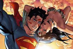Selfies de Super-Heróis