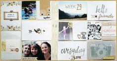 PL 2015 - Week # 29 - Guest Scrap Kits & Co November 2015