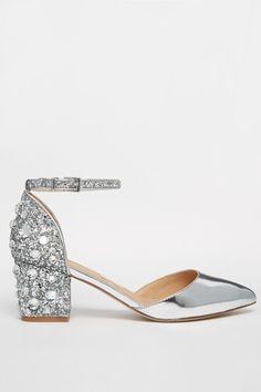 06fa03471f8c8 Steve madden-LATVIAN...cute for a wedding shoe