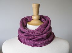 Abacuscowl4_small2