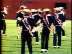 1978 Madison Scouts
