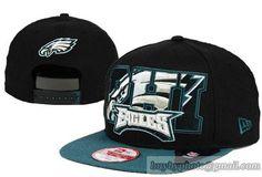8e391cb5d01 NFL Philadelphia Eagles Big City Snapback Hats cheap for sale