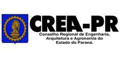 Presidente do CREA-PR discute estudos de desenvolvimento  com prefeitos de Cambará, Jacarezinho e Santo Antonio da Platina - http://projac.com.br/noticias/presidente-do-crea-pr-discute-estudos-de-desenvolvimento-com-prefeitos-de-cambara-jacarezinho-e-santo-antonio-da-platina.html