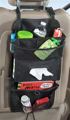 how to clean inside car seat seams