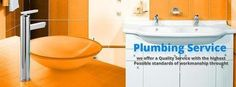Singapore Plumbing Services is a credible plumbing company that have been in business for many years of experience in the plumbing industry. Our mission is to offer responsible services to our customers and their plumbing needs.