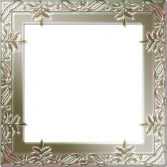 """Photo from album """"Рамочки"""" on Yandex. Xmas Frames, Frame It, Views Album, Oversized Mirror, Yandex Disk, Candles, Furniture, Home Decor, Decoration Home"""