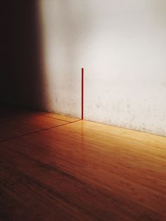 #Squash #RacquetBall #Court #Red #Line   js.   VSCO Grid Janine Melnitz, Ghostbusters 1984, Vsco Grid, Squash, Minimalism, Places, Red, Photography, Pumpkins