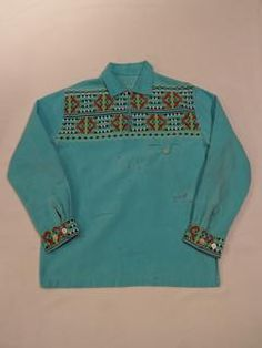 50s Rockabilly, Rockabilly Clothing, Rockabilly Outfits, Rockabilly Fashion, Vintage Clothing, Vintage Outfits, Gaucho, Corduroy, 1940s