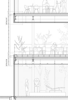 Design Hub Madrid - Javier Velo