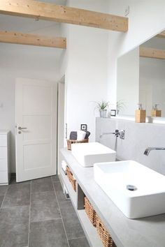3 Invincible Tricks: Shower Remodel With Window Layout shower remodel tile.Tile Shower Remodeling Diy shower remodel with window small bathrooms. Bad Inspiration, Bathroom Inspiration, Diy Bathroom Decor, Bathroom Sets, Bathroom Black, Bathroom Organization, Ikea Bathroom, Bathroom Plants, Wood Bathroom