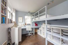 Anchor Yard   Vacation Apartment Rental in Clerkenwell   Central London   onefinestay