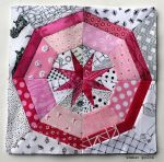 free paper piece pattern
