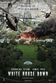white house down film download