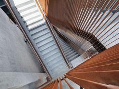 DET-12-14-1348-Dok-Kulturzentrum-Peking-Origin-1.jpg