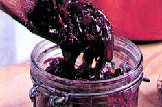 Cebola roxa em conserva                                                                                                                                                                                 Mais
