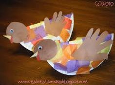 Bird crafts preschool fun 43 new ideas Bird Crafts Preschool, Farm Animals Preschool, Farm Crafts, Toddler Crafts, Kindergarten Crafts, Preschool Ideas, Kid Crafts, Paper Plate Art, Paper Plate Crafts