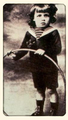 Albert Camus - ne à Mondovi le 7 novembre 1913
