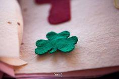 Carte ABCedar din fetru Stud Earrings, Jewelry, Earrings, Jewlery, Jewels, Stud Earring, Jewerly, Jewelery, Accessories