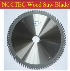 (72.13$)  Know more - http://ai8rp.worlditems.win/all/product.php?id=1000823229 - 16'' 40 segments NCCTEC WOOD saw blade NWC164 FREE Shipping 400MM