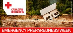 The Canadian Red Cross Emergency Preparedness Week May 5-11 #BeReady #Contest http://www.christinepantazis.com/red-cross-emergency-preparedness-week-may-5-11-beready-contest