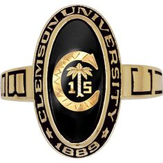 Gemstone Is Nyu Class Ring