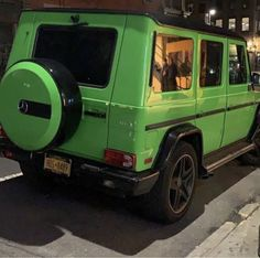 Horse Carriage, Van, Vehicles, Car, Vans, Vehicle, Vans Outfit, Tools