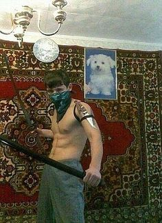 russian dating profile pictures funny