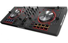 Numark Mixtrack 3 #controller #musik #numark