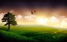 animated desktop photos windows 7 free hot air balloons - Best of Wallpapers for Andriod and ios Free Animated Wallpaper, Wallpaper Für Desktop, Hd Wallpapers For Laptop, Desktop Photos, Hd Nature Wallpapers, Download Wallpaper Hd, Desktop Background Images, Laptop Wallpaper, Cool Backgrounds