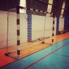 #handebol #handball