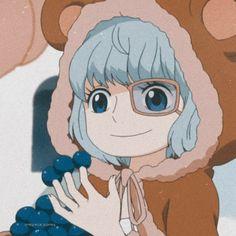 Rie Kugimiya, One Piece Luffy, Otaku, Disney Characters, Fictional Characters, Disney Princess, Anime, Manga, Icons