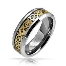 fantasy rings - Google Search