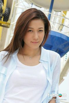 lindachung at DuckDuckGo Asian Brown Hair, Linda Chung, Hong Kong Celebrity, Celebs, Celebrities, Asian Woman, Tv Series, Idol, Asian Ladies