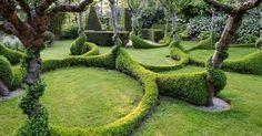Liked on Pinterest: Phillipe Perdereau | Focus on garden - Fine Photography