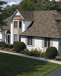 Best 1000 Images About Owens Corning Roofing On Pinterest 400 x 300