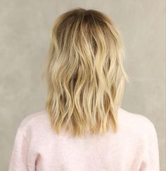 #haircolor #haircare #hairlength #beauty #style #bridalhair #bridalbeauty #winterbeauty #haircutideas #hairstyles #haircuttypes #celebrityhairstylist #hairtransformation #hairdresser #cut #color #hairinspo #midlegth #layers #newhair #newhaircut #hairmakeover Bridal Beauty, Bridal Hair, Beauty Style, Hair Beauty, Celebrity Hair Stylist, Winter Beauty, New Haircuts, Hair Transformation, Shoulder Length