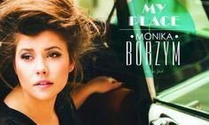 koncert Moniki Borzym  5 kwietnia | 19.00  (2014) Bilety: 40 zł  www.rialto.katowice.pl