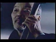 KIRINラガー Ad いかりや長介(1931-2004)