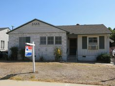 Lakewood, CA 90712; Transaction Type: Purchase - Probate Sale; Purpose: Fix & Flip; Property Type: SFR - Detached; Lien Position: 1st; LTV: 29%; LOAN Amount: $120,000.00; NOTE Rate: 7.850%; TERM: 1 Year Status: FUNDED; Settlement Date: 9/15/2016 1 Year, Purpose, Note