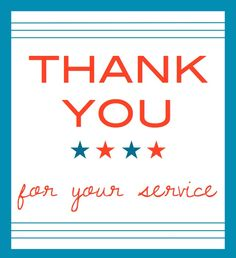 Guehne-Made - Kansas City | Home Remodeling | Home Styling | Custom Woodworks | Custom Furniture: A Veteran's Day Thank You