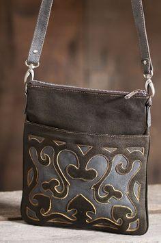 Buy handbag and get free shipping on AliExpress.com. Handmade PursesHandmade  HandbagsLeather Bags HandmadeLeather CraftCrossbody ... 064052f522b0c