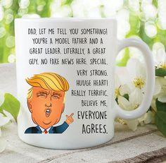 #fathersday #family #love #father #dad #daddy #gift #giftideas #mug Rude Mugs, Funny Mugs, Gifts For Dad, Gifts In A Mug, Wedding Mugs, Valentines Mugs, Fathers Day Mugs, Birthday Mug