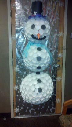 Cardiac Rhythm Christmas Garlandnext Christmas Work Stuff - Christmas door decorating ideas for medical office