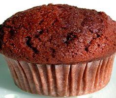 Receitas Dukan de bolos, doces e sobremesas em geral