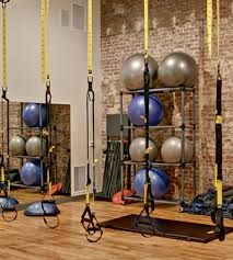 personal training studio - Google Search
